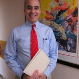 Peter Gerbino- Peter Gerbino, MD - Monterey - Private