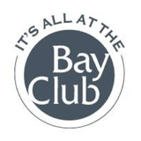 Scheduled Workouts with Bay Club: Marin