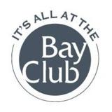 Scheduled Workouts with Bay Club: Santa Clara